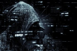 securite-cyberattaque