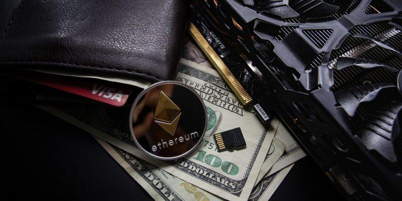ledger-wallet