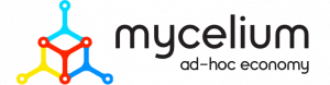 logo mycelium