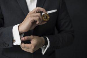 investisseur-crypto