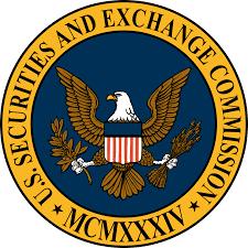 La procédure de la SEC