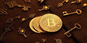 Coinbase sécurité : le wallet Coinbase est-il sécurisé ?