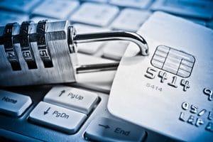 Examinez la sécurité du broker MT4 Mac