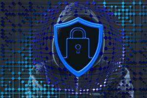 MyEtherWallet sécurité: le wallet est-il sécurisé?