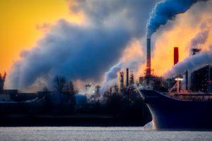 miner ethereum pollution