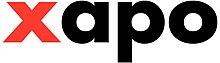 Avis sur Xapo Wallet ✔️ Portefeuille crypto fiable ? ✔️ Tutoriel complet pour ouvrir son portefeuille Xapo ✔️ Frais, services et cryptos