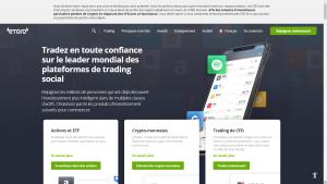 Tezos Avenir : Quel Avenir pour Tezos Crypto?
