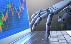 5 - Automatiser une partie de son trading