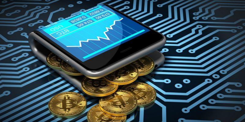 Bitcoin fait de l'ombre à Ethereum sur les frais de transaction