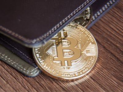 Bitcoin Zenapay usd btc
