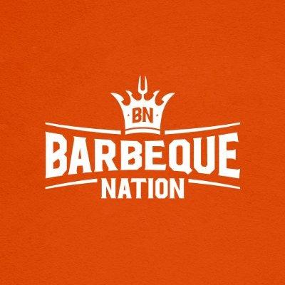 Logo Barbecue Nation Hospitality2