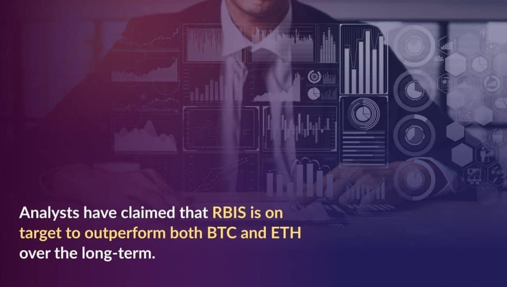 Comment Faire Des Profits Avec Le Trading d'Arbitrage Bitcoin