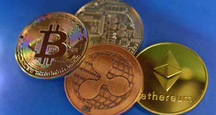 Ripple (XRP) va pouvoir connaître les secrets de Bitcoin et d'Ethereum