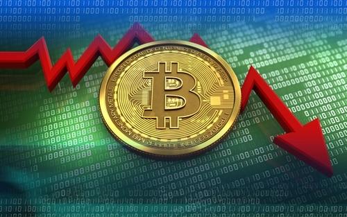 roboți de investiţii crypto