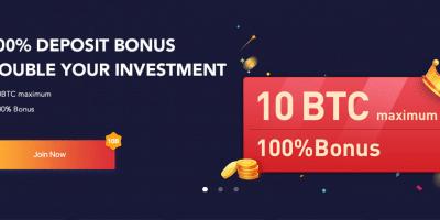bexplus bonus