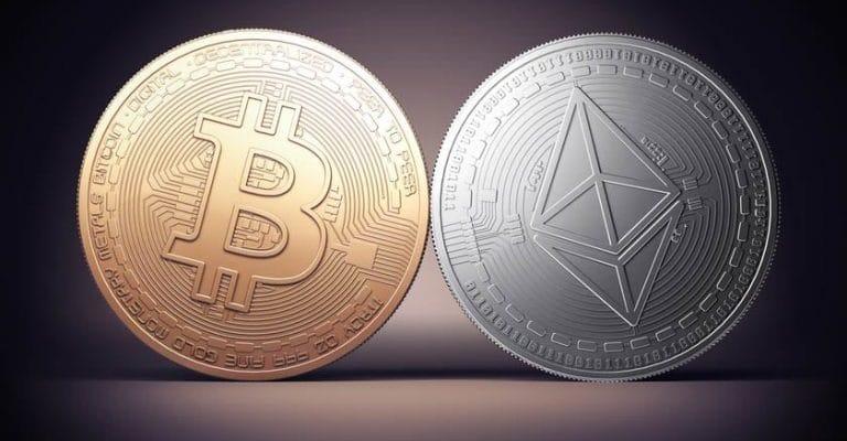 Ethereum remporte une nouvelle manche face à Bitcoin avec les institutionnels