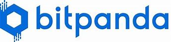 Bitpanda Plateforme Cryptomonnaie