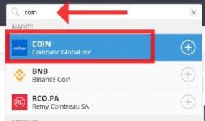 L'IPO Coinbase Arrive Aujourd'hui – Faut-Il Acheter L'Action Coinbase ?
