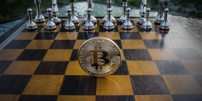 bitcoin-jeu-echec