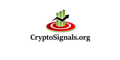 cryptosignals-logo