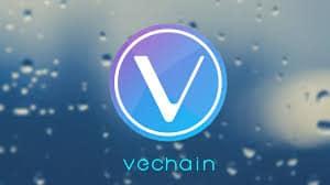 Si vous avez raté le Dogecoin ne manquez pas la crypto VeChain!