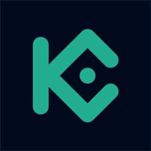 KuCoin Avis : Exchange Fiable ou Pas ? Le Test Complet