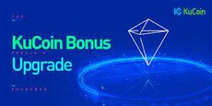 kucoin bonus
