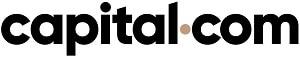 logo capital com