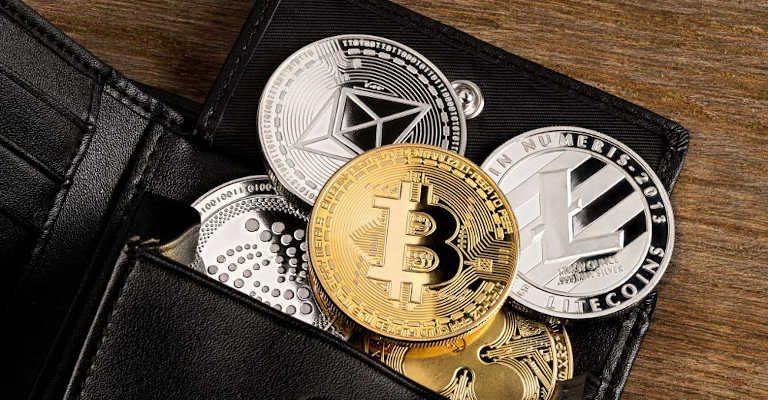 Crypto portefeuille acheter monero
