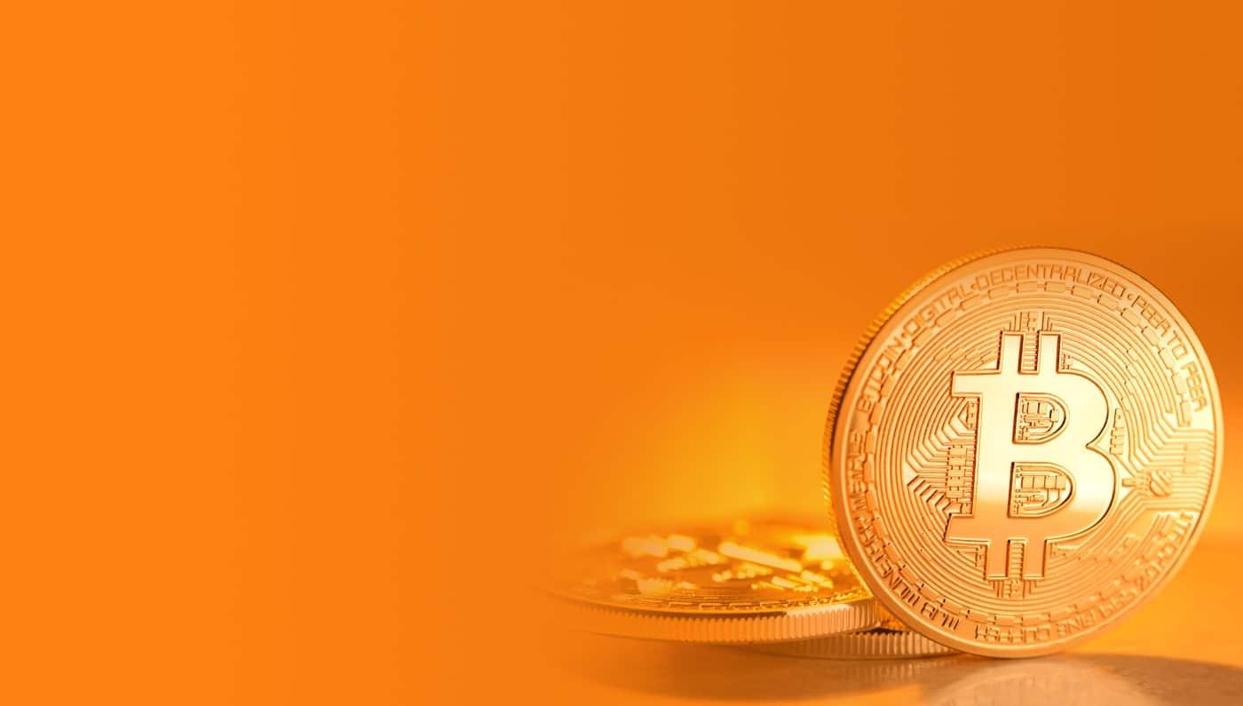 Le token qui pourrait passer devant le Bitcoin et l'Ethereum - Cryptonaute