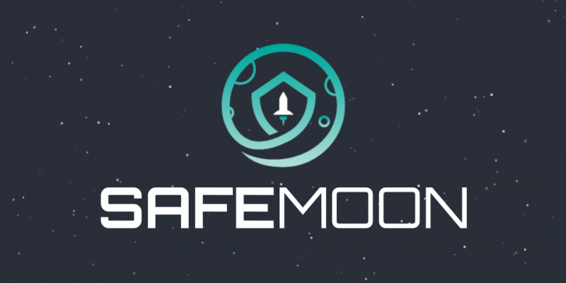 Cours Safemoon