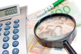 Frais et Commissions sur Backstreet Bets