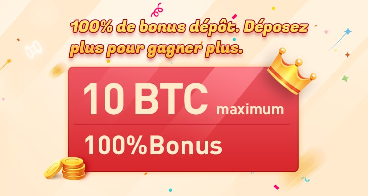 bexplus bitcoin
