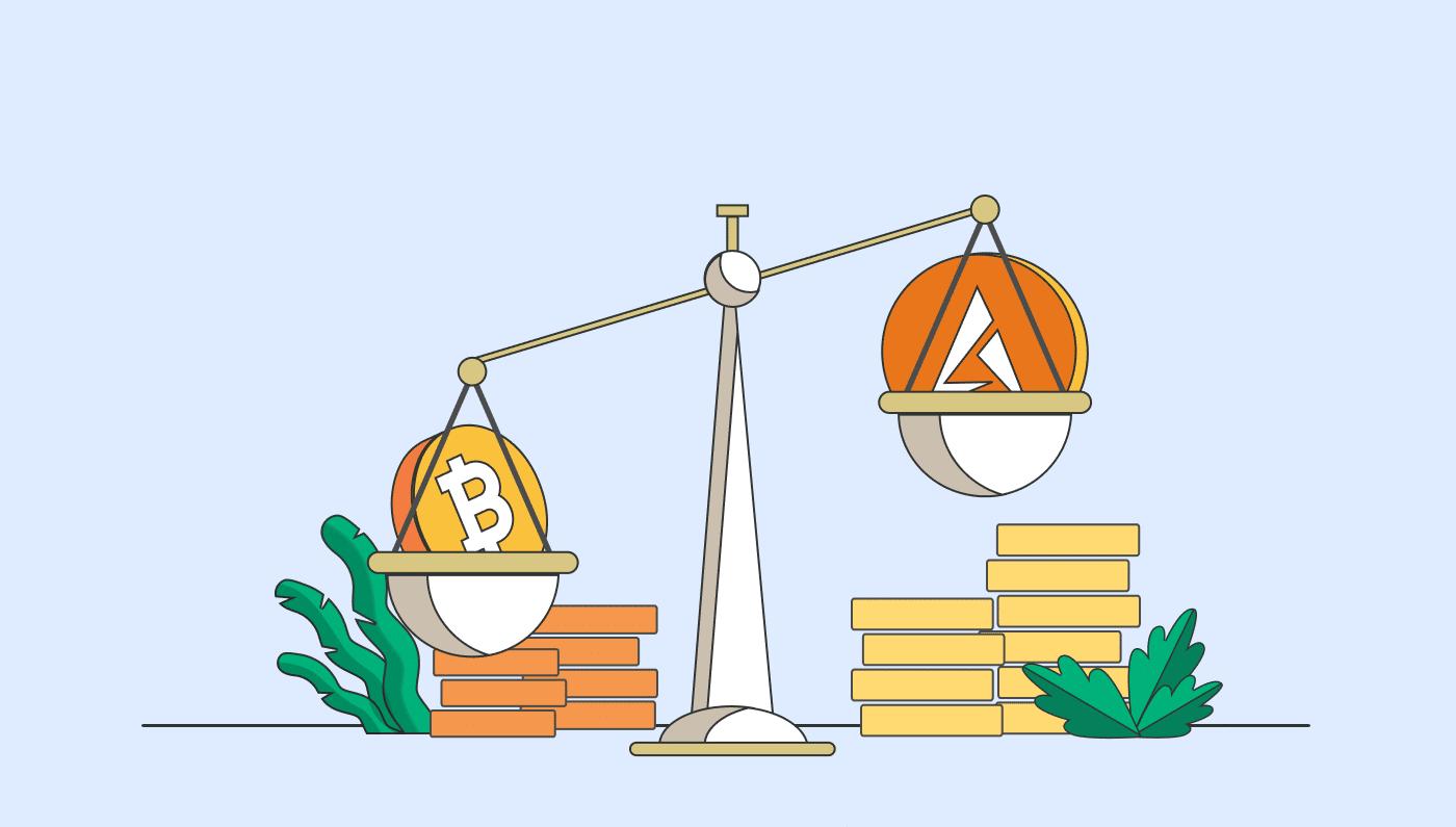 Cette nouvelle crypto pourrait rapporter d'importants profits