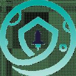 Logo Safemoon