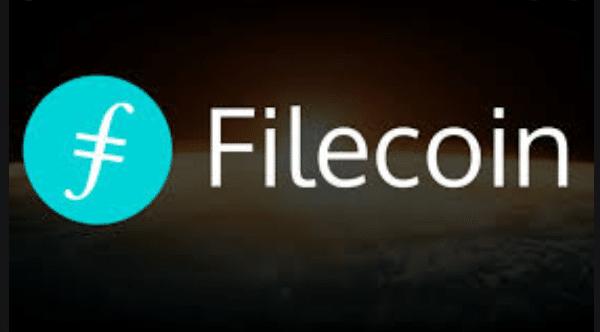 Filecoin Nouvelle Crypto Monnaie