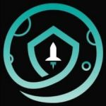 Safemoon logo