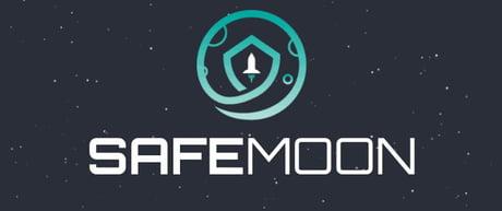 Safemoon Nouvelle Cryptomonnaie