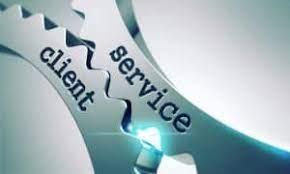 Profit Horizon Avis: Le Service Client