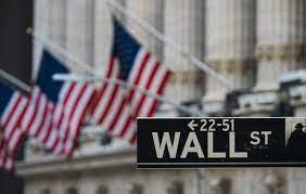 Devenir trader salarié : le pays comme facteur déterminant du salaire