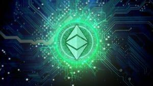 investir dans crypto monnaie ethereum classic