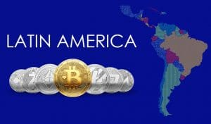 Why Latin America could transfer cryptocurrency to other countries of the world