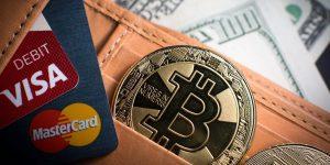Comment Acheterdes Crypto Monnaies sur Ledger Nano S ?