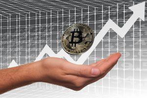 Retour sur le Cours du Bitcoin