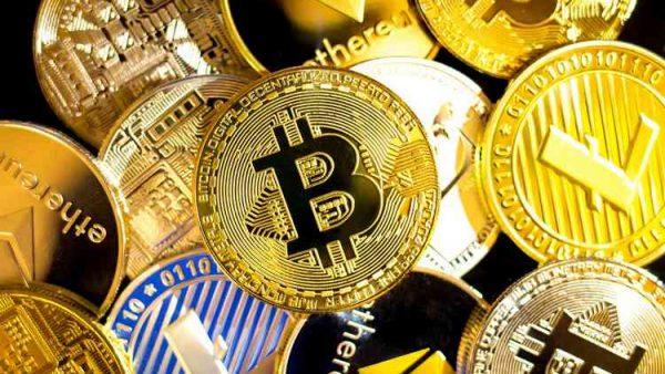 Cryptos Prometteuses : 5 cryptos à acheter après le crash du Bitcoin de ce mercredi