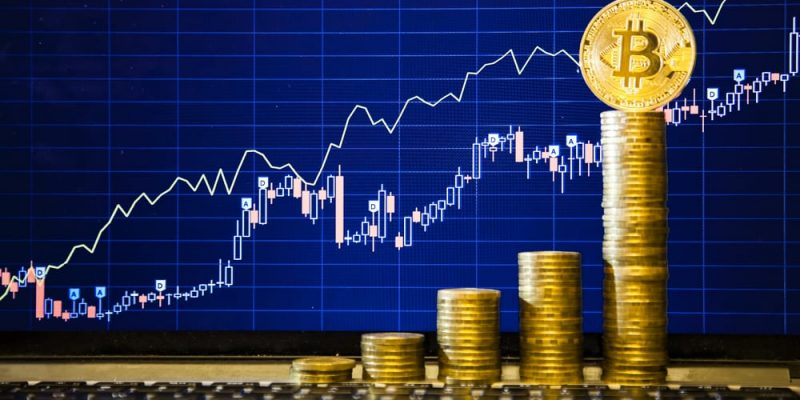 cours bitcoin investir dogecoin