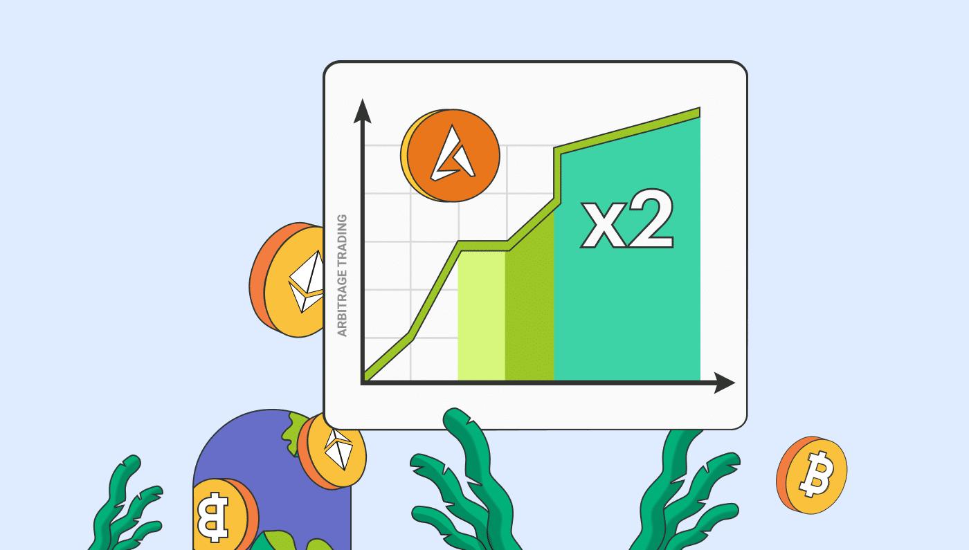Pour les traders qui débutent, la multiplicité des stratégies d'investissement a de quoi effrayer. Certains ne savent d'ailleurs pas comment ni par ou commencer. Faut il privilégier le day trading à l'investissement à long terme ? Se focaliser sur le trad