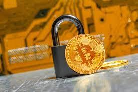 Ledger Nano X Sécurité : Un Wallet Sécurisé ?