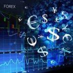 Trading Forex : Tutoriel Complet pour Débutants