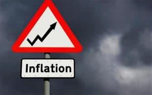 Quid de l'inflation ?